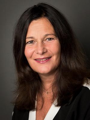 Katrin Steinhülb-Joos